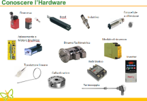 Know_Hardware_small
