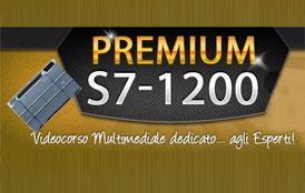 corso-premium-s7-1200
