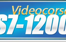 Videocorso Plc S7-1200