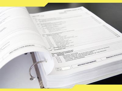Programmazione plc – Quale documentazione?
