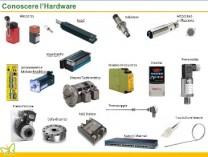 L'Importanza dell'Hardware
